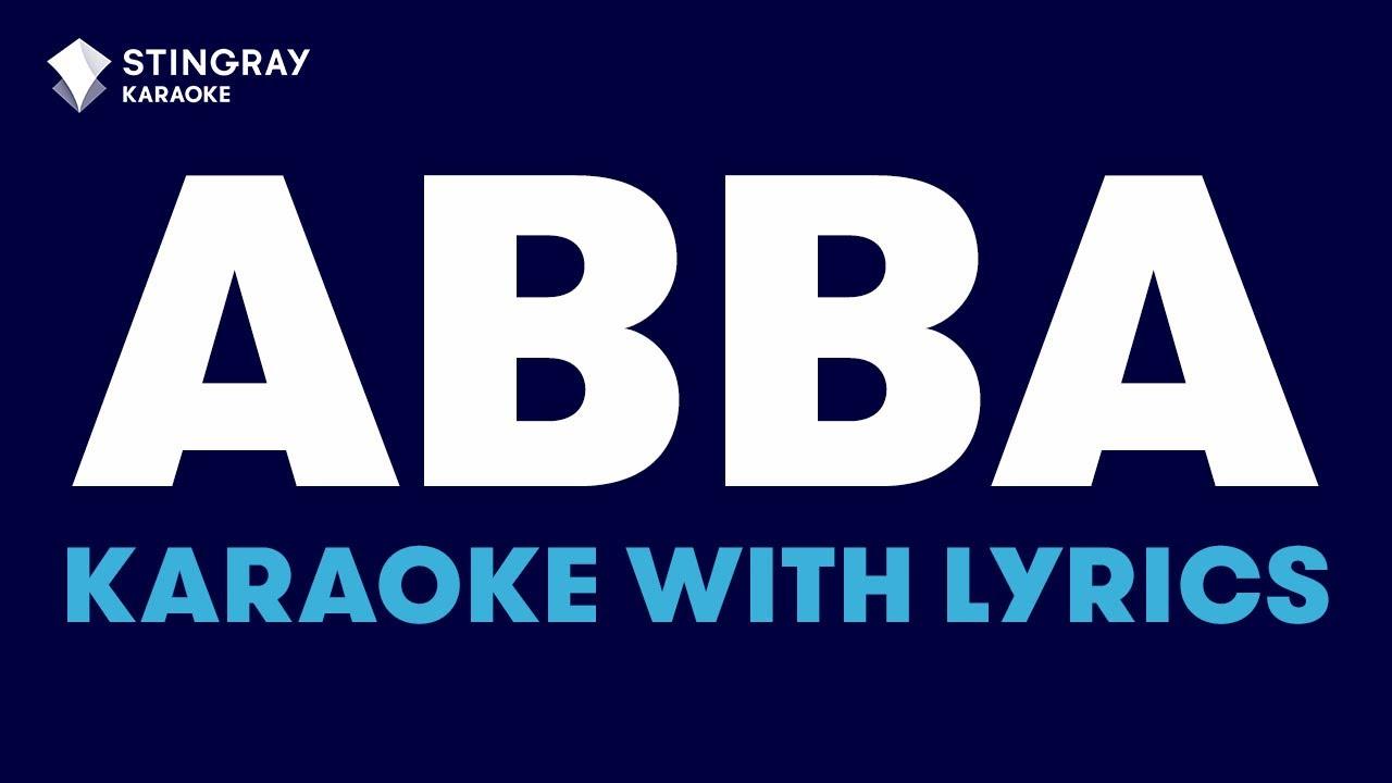 BEST OF ABBA (Part 2): Super Trouper, Fernando, Gimme Gimme Gimme, Dancing Queen & More! (Karaoke)