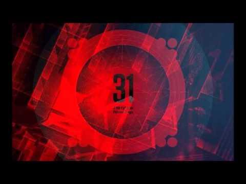 31 Records presents Future Beats: The Album