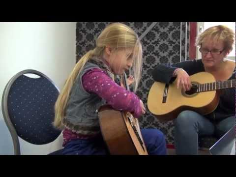 Muziekschool Muziekcentrum Meijer Duiven 2012