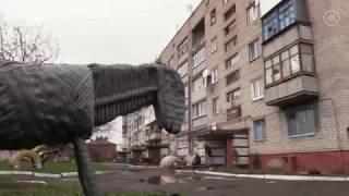 В Зайцево запустят радио  Голос Донбасса