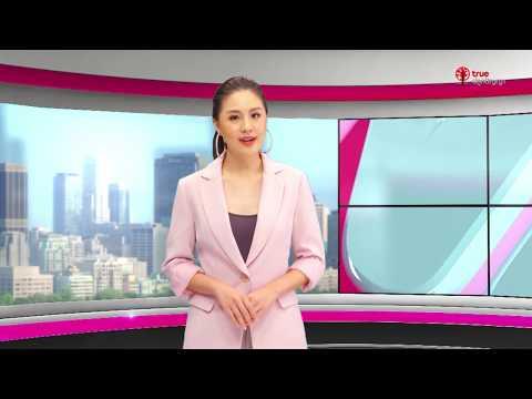 Good news 2018 - 132 Harper's BAZAAR Asia NEWGEN Fashion Award 2018