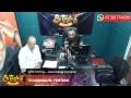 Señal (((En vivo))) #LaTrojaRadio