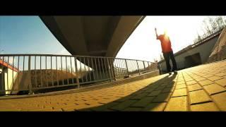 Fokus feat Gutek - Wszystko będzie dobrze (WBD) OFFICIAL VIDEO