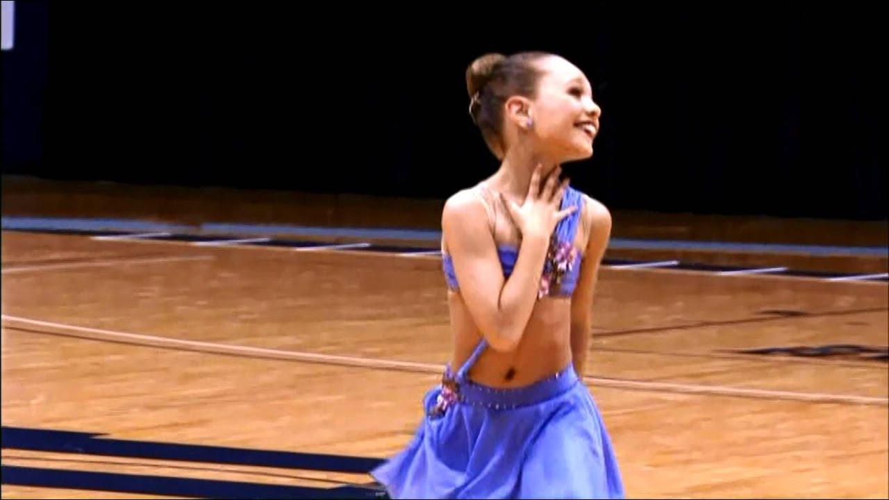 Watch Dance Moms Season 2 Online | Lifetime