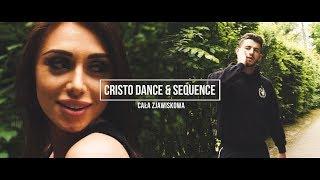 Cristo Dance & Sequence - Cała zjawiskowa (Official Video)