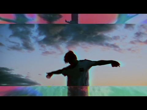 Oliver ~ Tokyo Splash (Music Video)