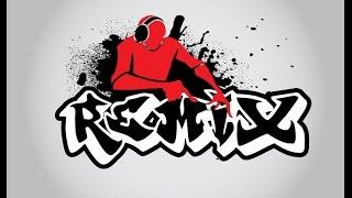 Gambar cover Dj Techno remiX LOWBAT NA BA?