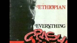 The Ethiopian  - No Baptism