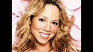 Mariah Carey-All I want for Christmas is you (Audio) Lyrics in Description