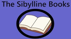 The Sibylline Books