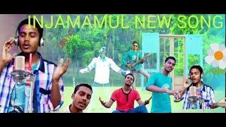 Video Amar Ja Kichu Harabar Hariye Gacy । বাংলা sad Song by Injamamul download MP3, 3GP, MP4, WEBM, AVI, FLV Juli 2018