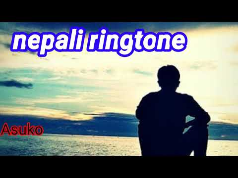 Nepali Ringtone 2018