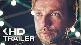 SOMMERFEST Trailer German Deutsch (2017)