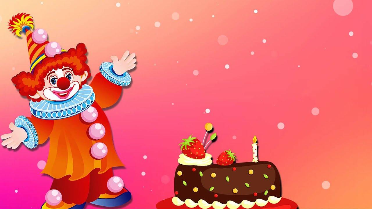 Пожелания с днем рождения для брата счастью