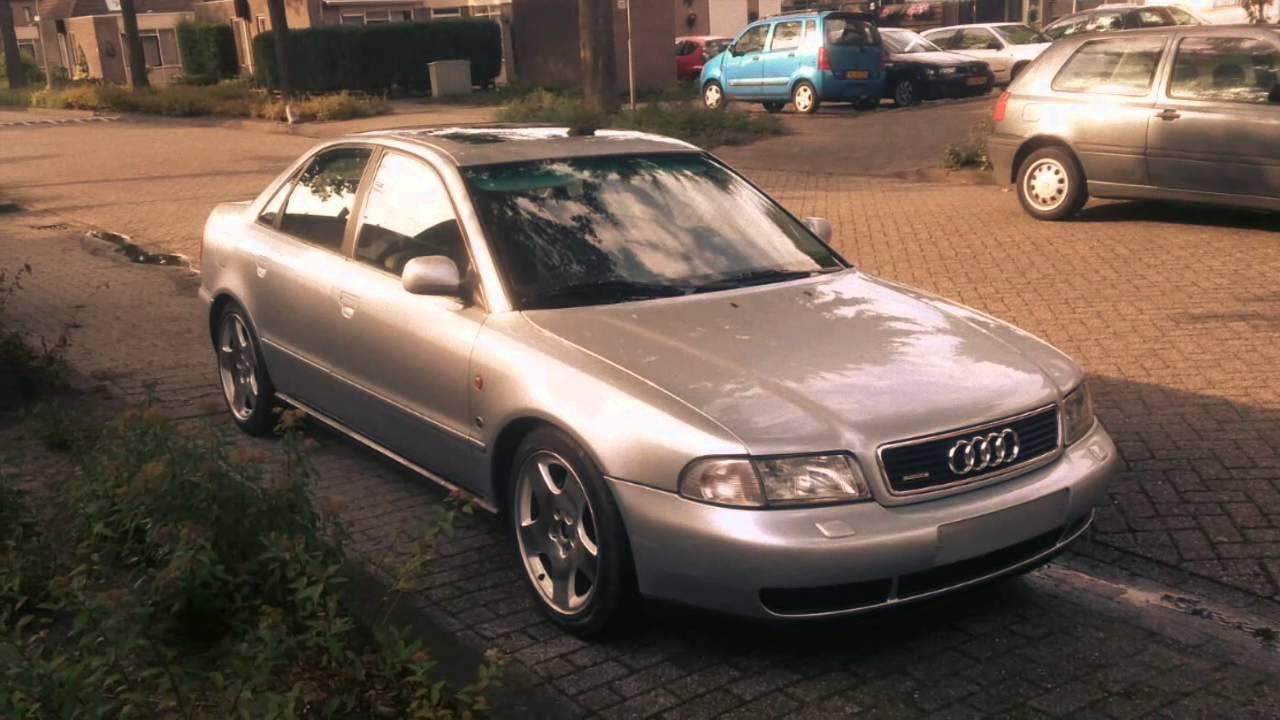 Audi A4 B5 quattro - YouTube Audi Quattro B on audi 80 quattro, audi tt quattro, audi 90 quattro, audi s5 quattro, audi 100 quattro, audi s1 quattro, audi s6 quattro, audi q5 quattro, audi a1 quattro, audi coupe quattro, audi a9 quattro, audi a7 quattro, audi a8 quattro, audi a3 quattro, audi allroad quattro, audi b7 quattro, audi q7 quattro,