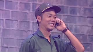 Liveshow Hoài Linh - Gã Lưu Manh Và Chàng Khờ (Full)