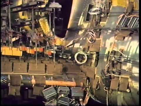 Vývoj letounu Aero L-39 MS (2.Díl)