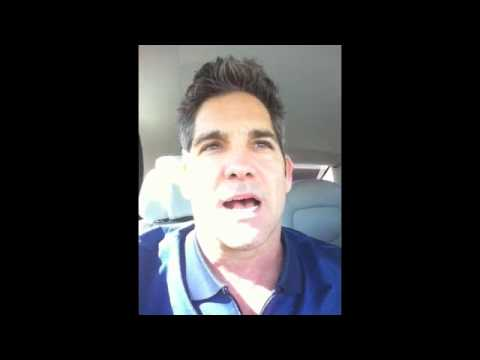 Sales Training : Creating an Internet Presence by Sales Training Expert Grant Cardone