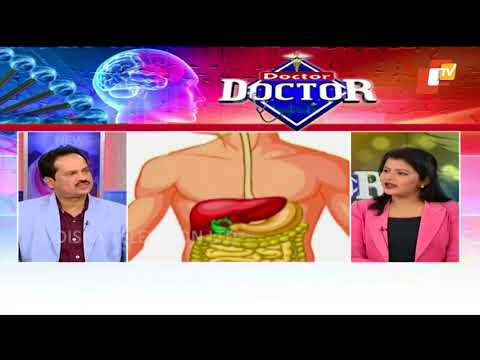Doctor Doctor 28 Jan 2018 | Pancreatitis: Symptoms, Causes, Diagnosis, Treatments