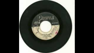 Junior Wells - Little By Little 1960