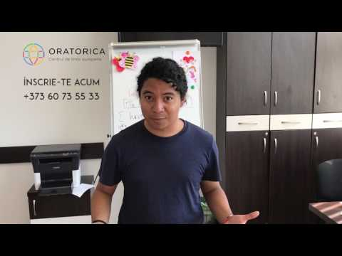 Curs audio de limba Spaniola Incepatori - Lect 3 from YouTube · Duration:  20 minutes 13 seconds