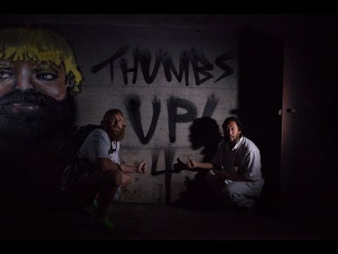Thumbs up season 4 (David choe snapchat compiled) Read desc
