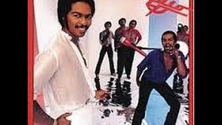Easy Bass Lesson! For Those Who Like To Groove - Ray Parker Jr. & Raydio