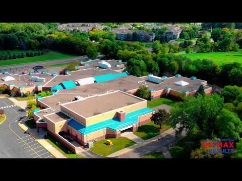 Plymouth Creek Elementary School