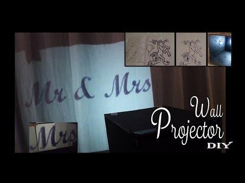 diy-wall-projector