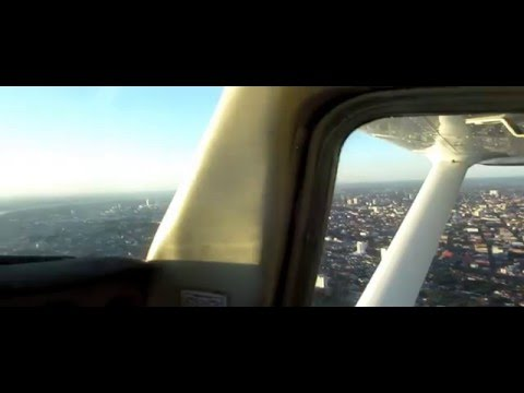 The Art Of Flight -Santa cruz ,Bolivia
