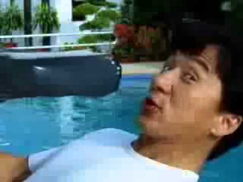 Download Jackie Chan Free Mobile Video Mobile Toones Flv Youtube