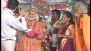 Repeat youtube video INDRADEV JI MAHARAJ PART 4