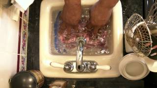 How to Thaw F๐ods Properly