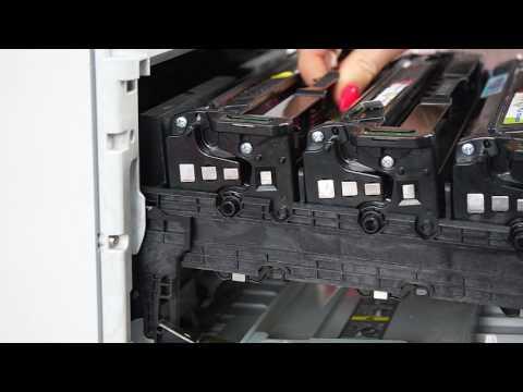printer-samsung-clx-6260-fr---how-to-replace-toner-cartridge-i-drtusz.pl