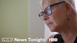 Patient Advocates Can Save Your Money And Your Life (HBO)