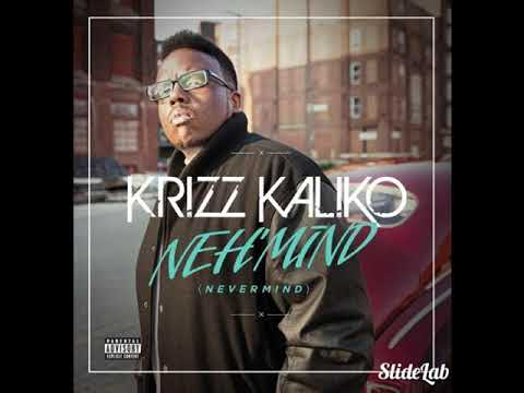 6. Strange by Krizz Kaliko ft. Tech N9ne