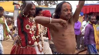 Madai Mela: Meeting of the deities