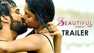 Beautiful Hindi Movie