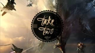 Lowb - Inward Outburst (Synkro Remix) [LIQUID DnB]