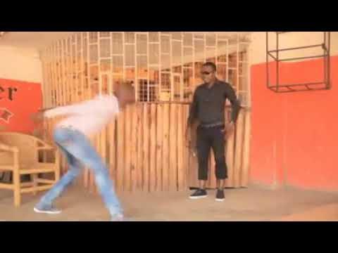 Despsito song dance it's amazing 😍😍😍😍😍