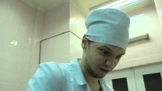 Массаж Простаты(Смешная ситуация в больнице., 2016-01-02T19:35:53.000Z)