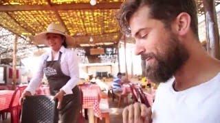 Viaja y Prueba en las picanterías de Arequipa.