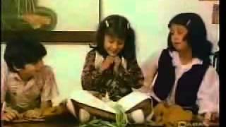 Lakdi Ki Kathi Kathi Pe Ghoda Children Song