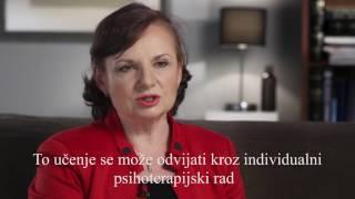 Ljiljana Filipović // Emocionalna inteligencija