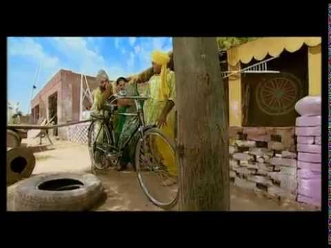 Sudesh Kumari & Jaspal Maan - Daaj Da Truck (Official Video) {Mithian Gallan} Punjabi Hit Song 2014