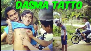 Tambay sa Tuboran Lugait - Parody video