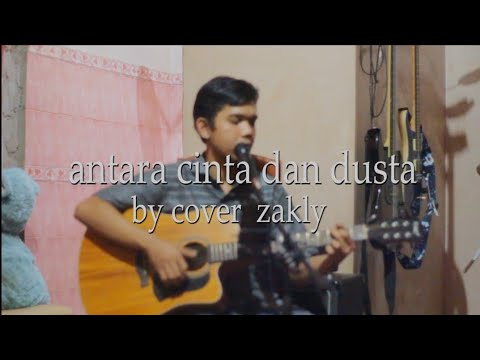 YANG TELAH BERLALU || Musikalisasi puisi - @m.rozien.ar from YouTube · Duration:  1 minutes 57 seconds