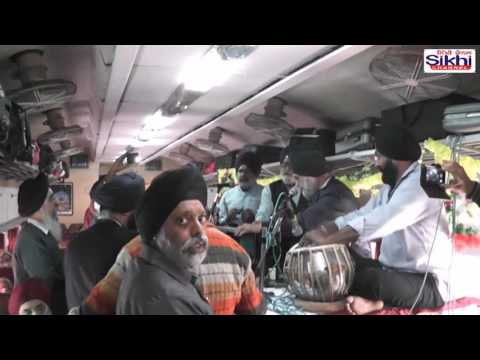 Koi Bole Raam Raam,Jasvinder Singh, Texla Tv Wale 1