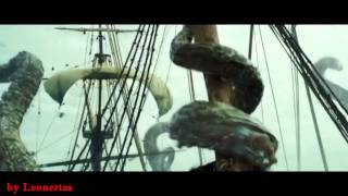 Repeat youtube video Epic Music Mix of Pirates