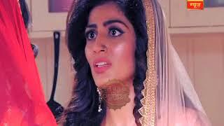 Ishq Subhan Allah: Zara forgives Ruksar